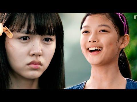Kim So Hyun x Yeo Jin Goo x Kim Yoo Jung MV | WHEN WE WERE YOUNG