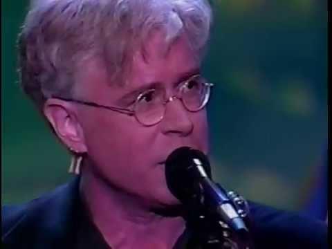 Bruce Cockburn - Listen For The Laugh
