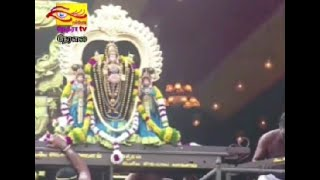 2019-12-11   Nethra TV Tamil News 7.00 pm