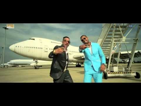 Romeo Ranjha | Jazzy B & Garry Sandhu | Full Official Music Video 2014 video