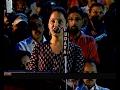 Malayalam Actress Attacked In Kochi: Manju Warrier Responds