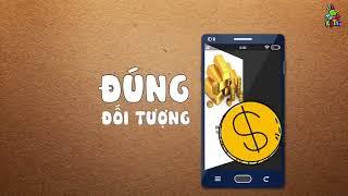 Top 5 Ứng Dụng Giúp Bạn Kiếm Tiền Online Mỗi Ngày Binomo, Kola, Tốp 5 Kỳ Thú