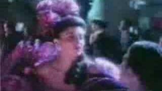 Watch Daniela Romo Todo Todo Todo video
