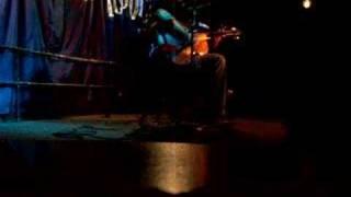 Vídeo 105 de David Wilcox