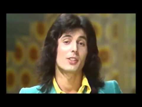 SKORPIÓ - Így Szólt Hozzám A Dédapám  (1974)