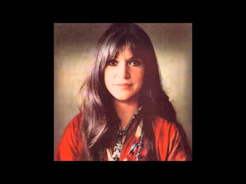 Melanie Safka - Some Say I Got Devil