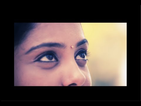 Unnai Paartha Pinbu Naan - Official Trailer HD