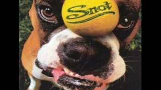 Watch Snot Stoopid video