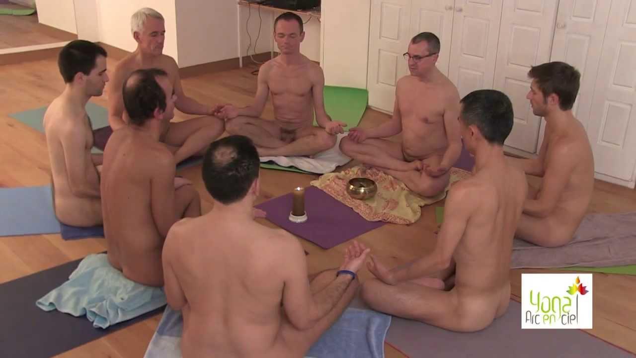 des gay nus