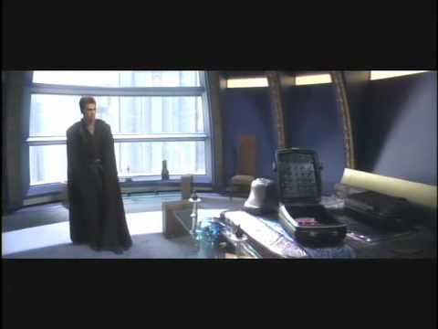 (Part 1 of 9) Star Wars Episode 2: Attack of the Clones Review Music Videos