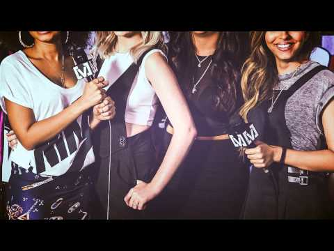 Little Mix - Nothing Feels Like You - Traducida Al Español. video