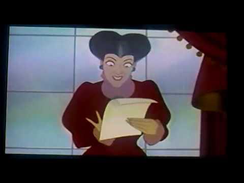 La cenicienta Parodia Perfecta- Capitulo 4 Video