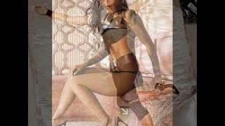 Watch Nicole Scherzinger Everything I Own video