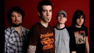Watch Theory Of A Deadman What You Deserve video
