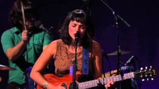 Watch Norah Jones All A Dream video