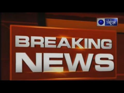 15 killed in Terrorists Bomb Attack in Quetta, Pakistan