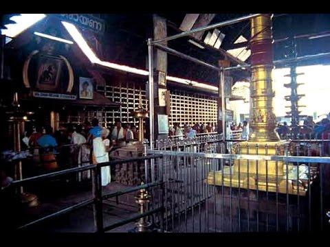 PRANAB MUKHERJEE at GURUVAYOOR TEMPLE|INDIAN PRESIDENT|VISIT TEMPLE TODDAY