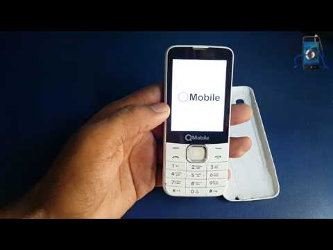 How To Flash MTK Feature Phone Witn Only USB Cable And PC No Need Any Flasher Box
