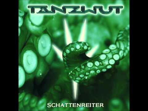 Tanzwut - Toccata