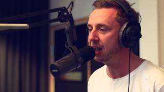 DC Grimsta - När vi går (Live @ East FM)