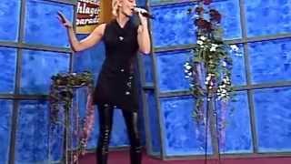 Tanja Lasch - Er Hat Mich Geliebt - Schlagerhits - Schlager - Schlagermusik