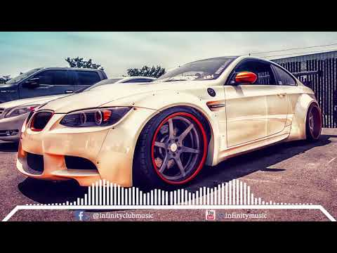Car Music Mix 2019 🔈 New Bass Boosted & Electro House EDM Music