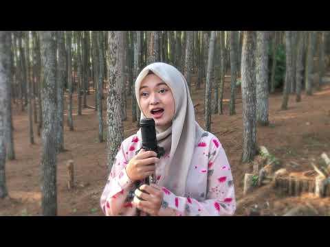 Download SEPANJANG HIDUPKU - Cover By Indah N Pew #PILOT Mp4 baru