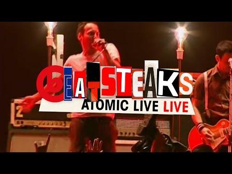 Beatsteaks - Atomic Love