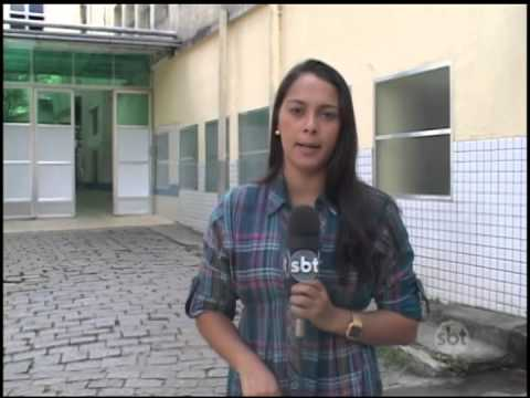 Deficiente f�sico � agredido por guarda municipal do Hospital Municipal Raul Sert� em Nova Friburgo