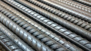 DETAILS OF STEEL BAR || TMX || TMT || SD || RIBS ||