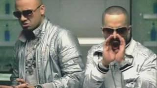 Don Omar ft Wisin y Yandel- Myspace