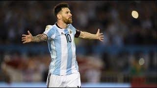 Lionel Messi  Argentina World Cup Whatsapp Status (Malayalam)
