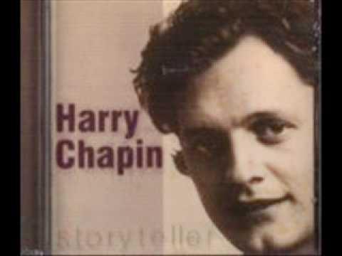 Harry Chapin - Northwest 222