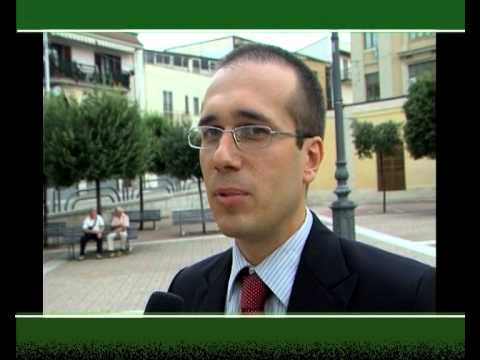Luigi Boccaccio