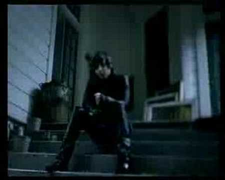 Lostprophets - 4 Am Forever