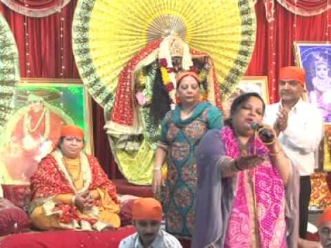 Mujhe Maa Se Gila   Maa Vashno Devi Bhajan video
