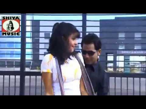 Santali Video Songs 2014 - Kuri Kanam Se   Song From Santhali Songs Album - Tirem Hujuaka video