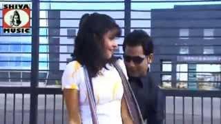Santali Video Songs 2014 - Kuri Kanam Se | Santhali Video Album :  TIREM HUJUAKA