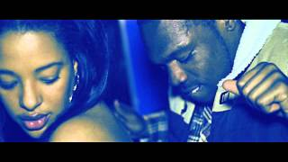 Juju Anti & Timbo - Boring Wine [Music Video] #TeamTrizzy #STP