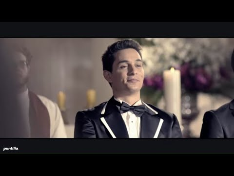 "Victor Drija - ""Sunrise Sunset"" (Official Video)"