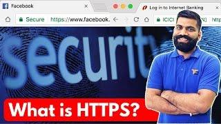 download lagu Http Vs Https ? Online Security? Ssl Certificate? Ssl gratis