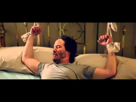 Knock Knock (2015) (SubITA) Streaming - Italia-Film