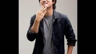 Popular Videos - Kim Seungsu & Jumong