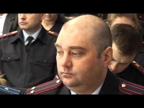 Десна-ТВ: День за днем от 18.01.2016 г.