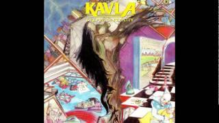 Watch Kavla Love Goes Stickin Around video