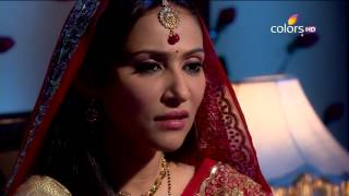 Uttaran - ???? - 30th Jan 2014 - Full Episode(HD)