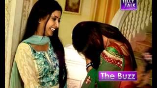 Naina of 'Sasural Simar Ka' wants to quit the show