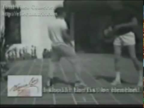 Bruce Lee : Speed, Strenght and Nunchaku. Image 1