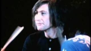 Watch Rolling Stones Little Queenie video