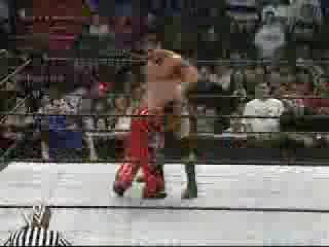 rey misterio wins the royal rumble
